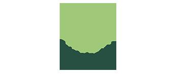 Logo-SIE-2