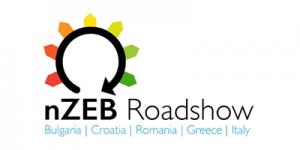 The-NZEB-Roadshow