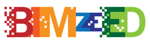 BIMzeED Logo