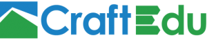craft-edu-logo